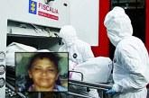 Asesinan a vendedora de empanadas en República de Israel, su hija quedó herida