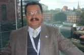 Murió Carlos Lozano, director del Semanario Voz y dirigente del Partido Comunista