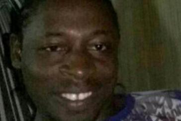 Intensifican acciones contra presuntos secuestradores de cuatro personas en el Naya