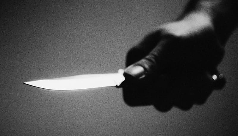 Se entregó mujer que asesinó a su esposo en Palmira