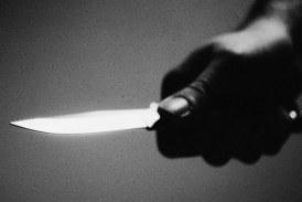 A la cárcel hombre que habría asesinado a su esposa al interior de su vivienda en Tuluá