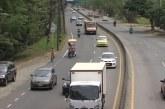 Confusión entre los caleños por cantidad de personas que pueden movilizarse en un vehículo
