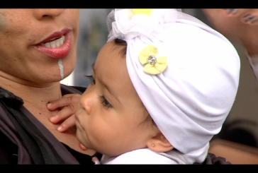 Sale nuevo decreto que beneficia con un subsidio a las madres sustitutas de Colombia