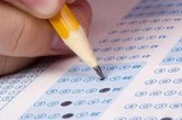 Piden replantear puntajes de Pruebas Saber 11 para ingreso a las universidades del país