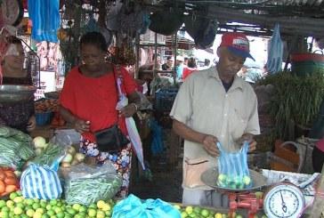 ¿Precios por las nubes? Qué está pasando con los alimentos en el Valle del Cauca