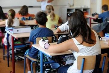 Secretaría de Educación de Cali implementará plataformas tecnológicas para estudiantes