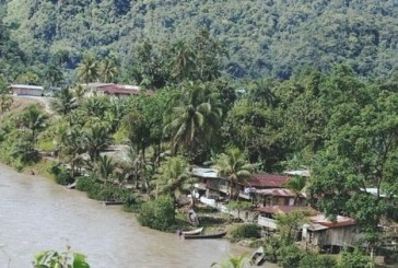 Secuestran a habitante del Cauca cuando era protegido por  la Defensoría