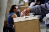 Analistas opinan que el reto de las elecciones presidenciales será vencer el abstencionismo