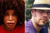 Tras atacar con ácido a su novio, condenan a mujer a cadena perpetua en U.K
