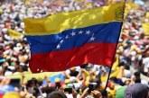 Secretaría para la Gestión del Riesgo adelanta censo de venezolanos en municipios del Valle