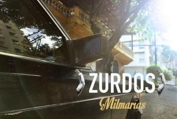 Cirkus Funk y Milmarías lanzarán sus sencillos en Cali