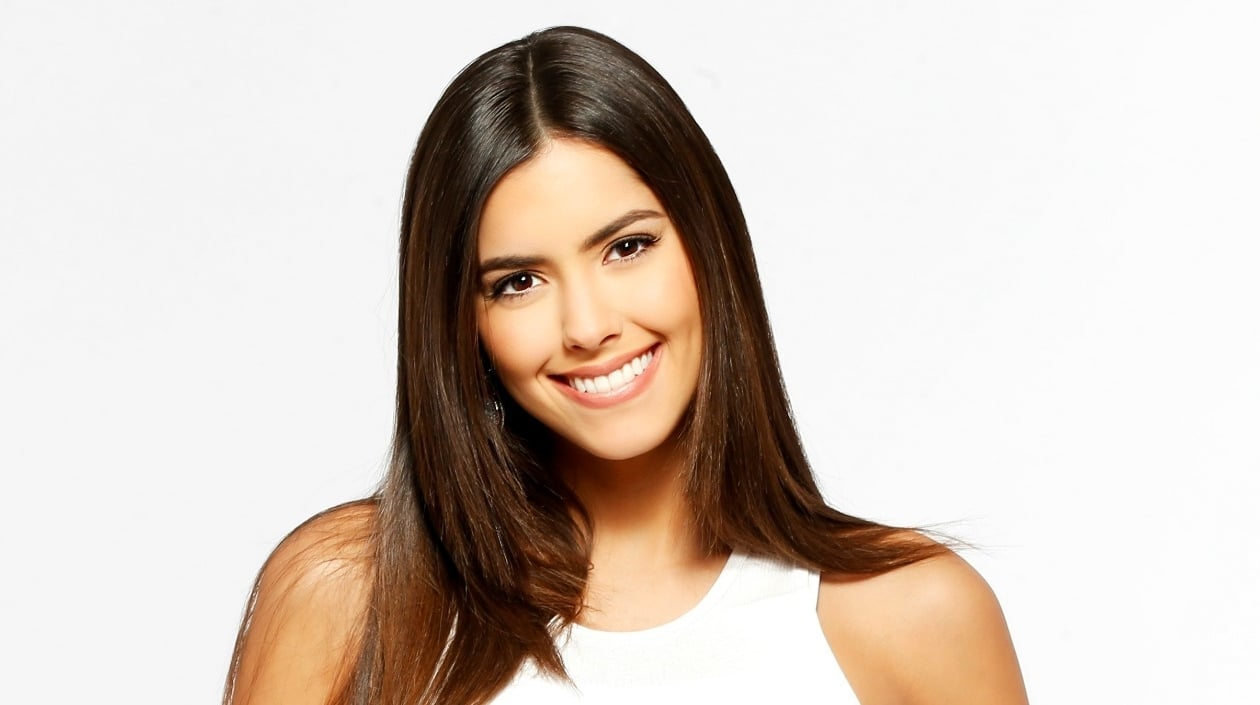 Paulina Vega volvió a Twitter tras cierre por posición política