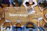 Se implementará el modelo de Teletrabajo en el Valle del Cauca