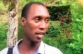 Hombre de confianza de alias Guacho fue capturado en el oriente de Cali
