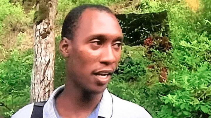Alias Guacho resultó herido tras operativos de las autoridades en Nariño