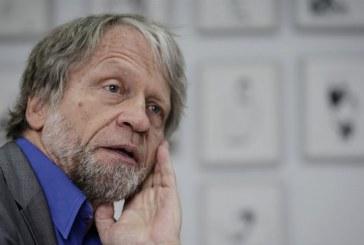 Por contratos con el Estado Antanas Mockus podría perder su curul en el Congreso