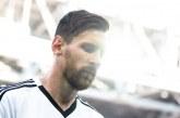 Vivo: Argentina y Croacia ya juegan en un partido que saca chispas