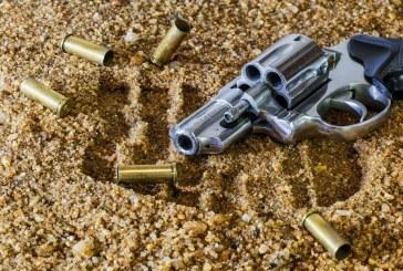 Hombre fue asesinado en Jamundí por evitar que le robaran su moto