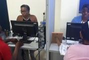 Cali, principal ciudad receptora de víctimas del conflicto en el suroccidente colombiano