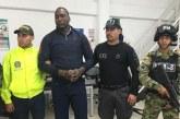 Capturado hombre que asesinó a su pareja sentimental en Puerto Tejada