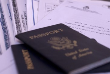 Capturan en Palmira a presunto traficante de migrantes a E.E.U.U y U.K