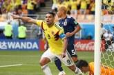 """""""A pesar de la adversidad, lo dimos todo"""": Radamel Falcao García"""