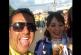 Colombiano habla sobre los insultos a japonesas en Rusia