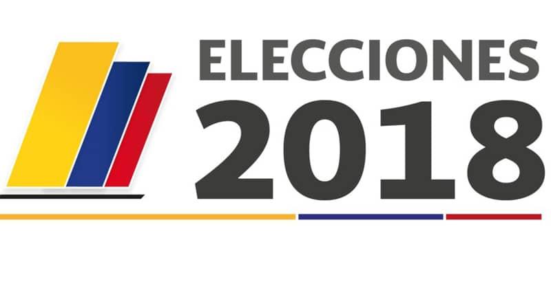 Comisión Electoral y Gobernación ultiman detalles para la segunda vuelta presidencial