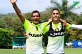 Deportivo Cali cede a uno de sus delanteros al fútbol portugués