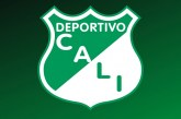 Deportivo Cali se consagra campeón de la Copa Bravos Internacional