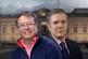 Iván Duque, presidente electo, no ganó en el pacífico colombiano