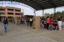 Procuraduría abrió investigación en 3 municipios del Valle por presunta participación política