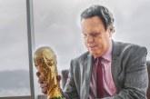 Federación hace llamado de atención a colombianos que están en Rusia
