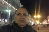 #Los120SegundosDelGato: ¿De quién es la culpa en Argentina?