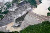 Millonaria cuenta de cobro a EPM por incumplimientos en obras de Hidroituango
