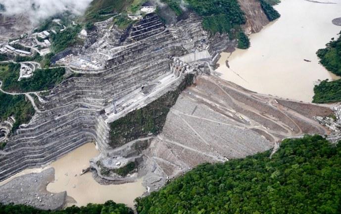 Directorio Ejecutivo del BID aprueba investigación por caso Hidroituango