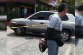 Hombre murió en atentado sicarial en el sur de Cali