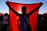 Vivo: Ya se juega el partido que cierra el Grupo G, Túnez vs Inglaterra