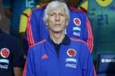 Pékerman podría volver a la dirección de la Selección Colombia, según sondeo