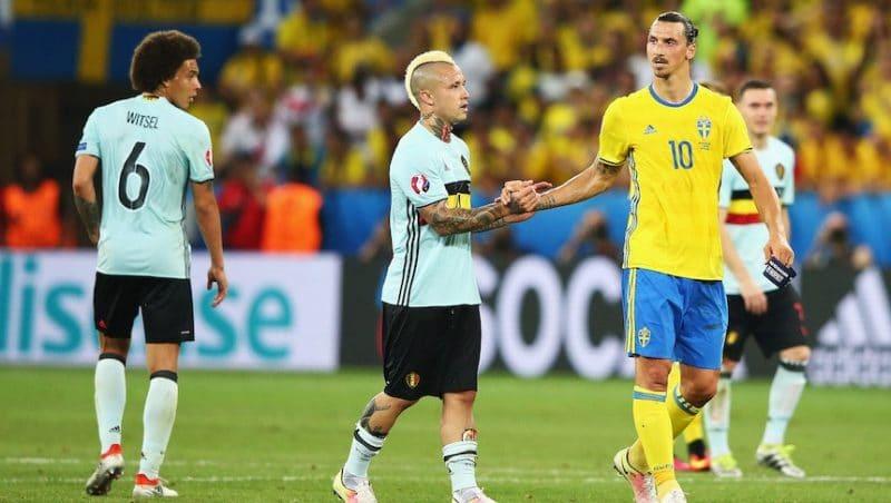 Jugadores que merecían ser llamados al Mundial de Rusia
