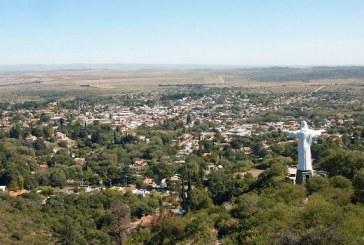 Ciudadanos convocan marcha por fallas administrativas en la Cumbre, Valle