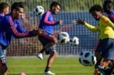 Medios aseguran que hay conflicto en la interna de la Selección Colombia