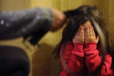 Capturado en Cali padre de familia quien habría maltratado a sus dos hijos menores