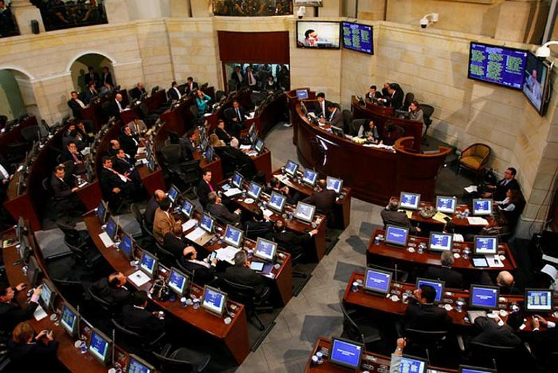 La misión de la ONU pide remover los obstáculos para que inicie la JEP