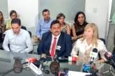 Procuraduría  prohíbe a Metrocali continuar con actividades en el humedal El Cortijo