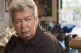 Ricahard Harrison 'El viejo' muere a sus 77 años edad