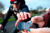 Informe: Delincuencia se roba la tranquilidad de los caleños