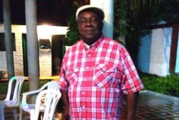 Liberado agricultor que había sido secuestrado en vereda de Guachené