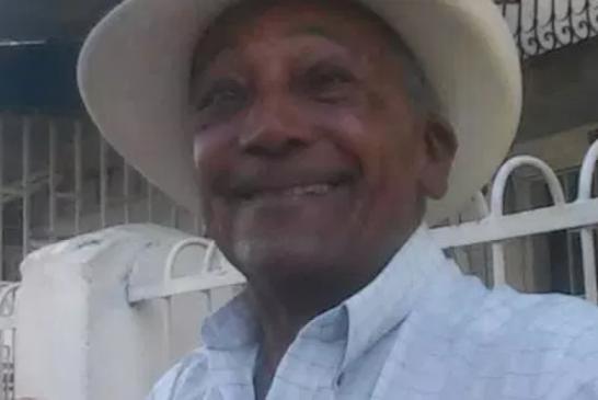 Liberan al agricultor Roberto Silva de 87 años secuestrado en Padilla
