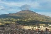 Tres sismos en Pasto deja dos muertos y varios heridos